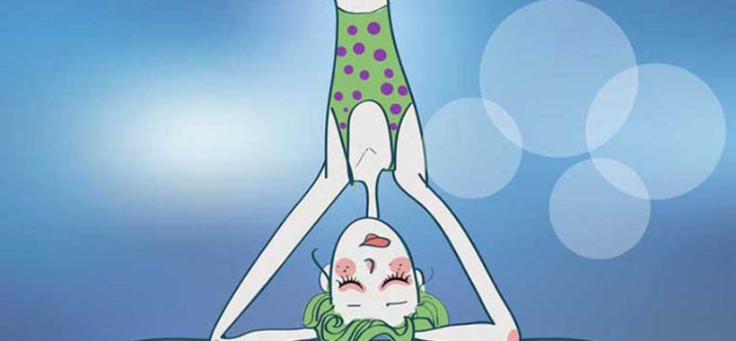 Corso Integral Yoga